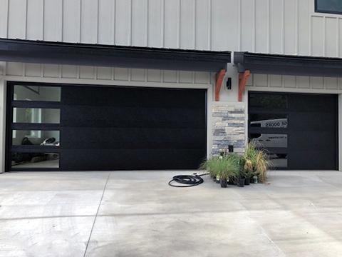 garage-doors-8