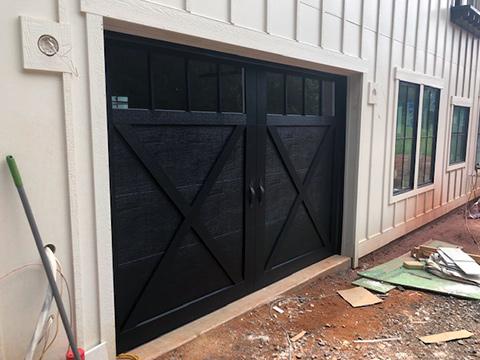 garage-doors-9