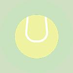 ~ icon- ball 150x150px