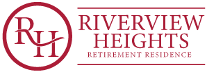 Riverview Heights - Retirement Residence