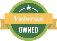 Veteran-Owned Business