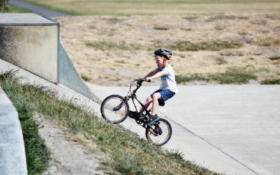 Best Sports For Kids With Scoliosis to Play