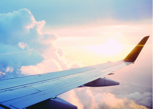 5 Tips to Prevent Back Pain While Traveling