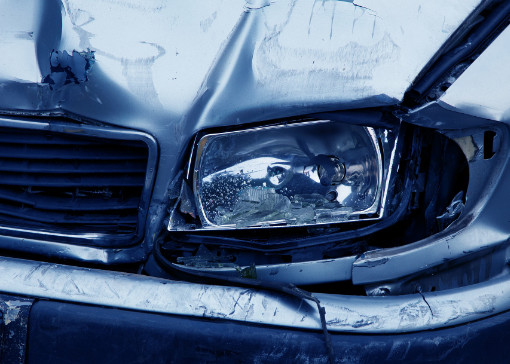 5 Recovery Tips For After You've Been in an Auto Crash