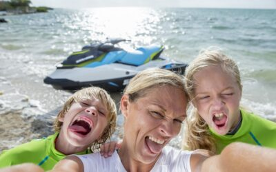 Sea Doo Watercraft For Sale – Sea Doo Buying Tips