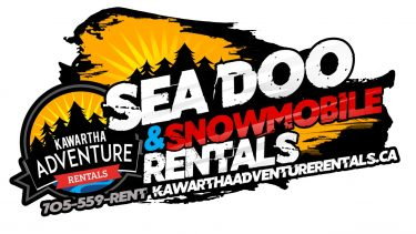 Kawartha Adventure Rentals