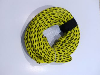 Best PWC Emergency Tools Tow Rope
