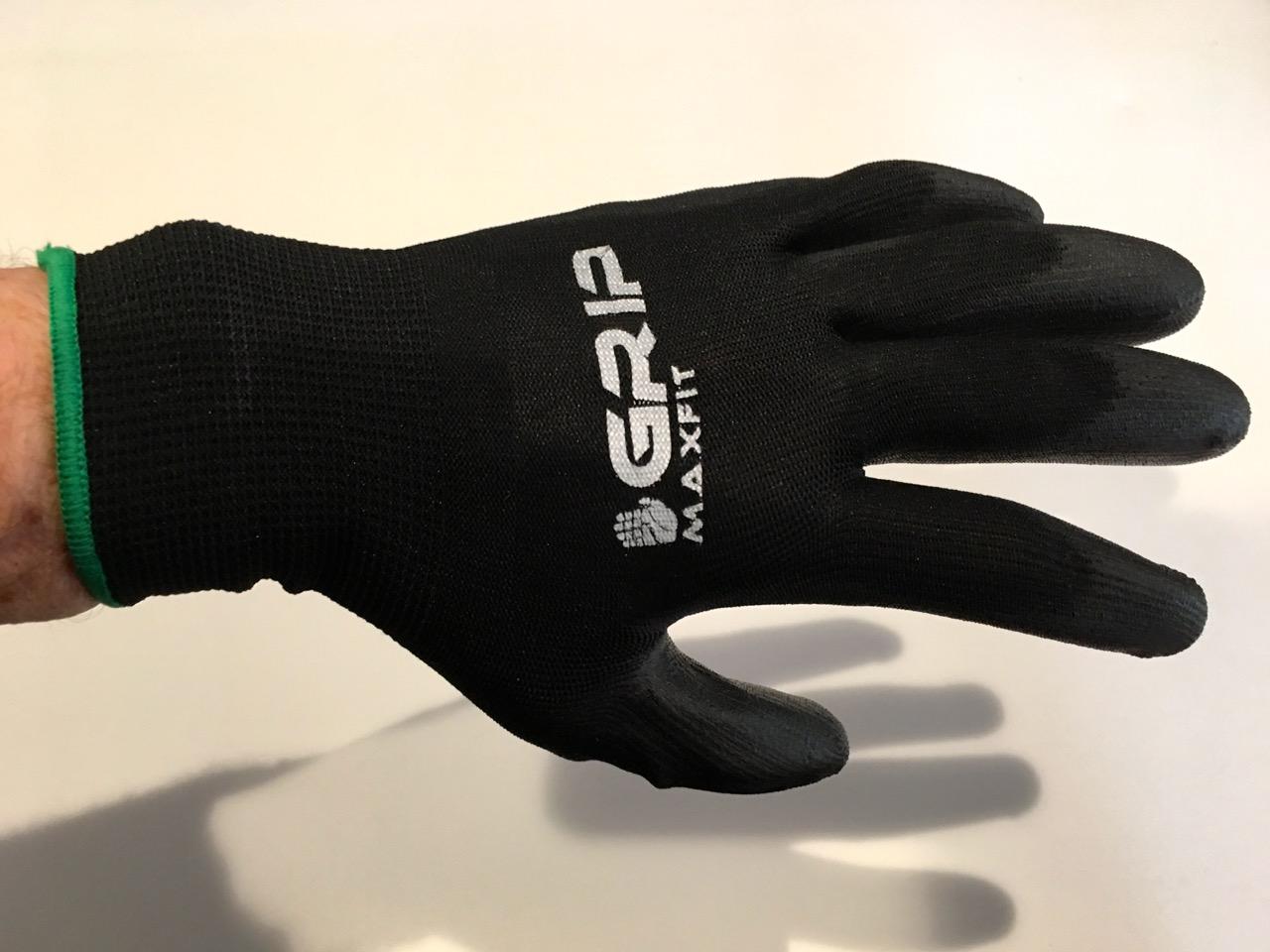 best jet ski riding glove
