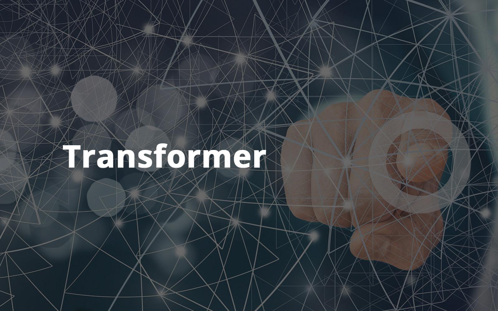 Cognition360 Transformer banner | 1600x1000