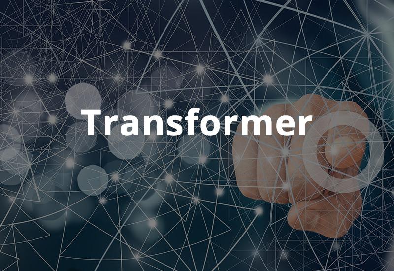 Transformer: March 2020