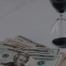Time is money | Banner