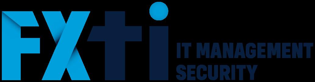 FXTI logo - color | Cognition360 client