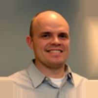 Bjorn Zreloff, Principal Solutions Advisor, Zreloff Consulting | Cognition360 client | Circ crop 200