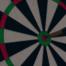 Bullseye   Silvan Arnet, Unsplash   1600x800