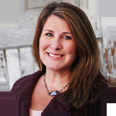 Christy Perez, Partner Success Manager, Cognition360