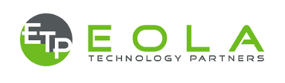 Eola Technology Partners logo