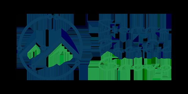 Sierra Pacific Group logo