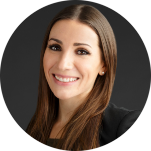 Cassie Kerr, Services Consultant, Sierra Pacific Group | Cognition360 Customer-Partner