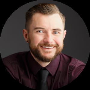 Kyle Christensen, COO, Sierra Pacific Group | Cognition360 Customer-Partner