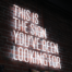 The sign you've been looking for | Austin Chan Unsplash | 1200x750