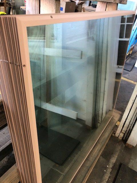 Be energy efficient using Window SLIP   Wood Window Restoration