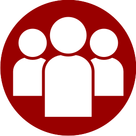 gc-people icon