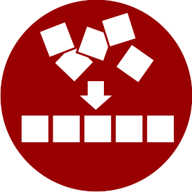 Solution Type icon