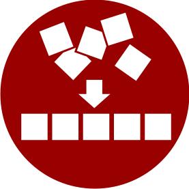 gc-process icon