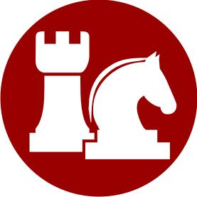 gc-strategy icon