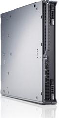 PowerEdge M915 Blade Server