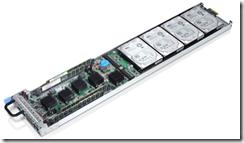 Dell Copper ARM server