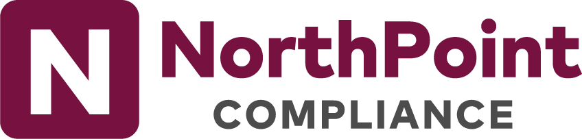 NorthPoint Compliance
