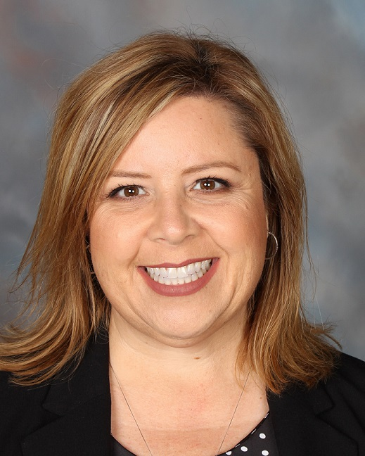 San Juan Hills High School Principal, Jennifer Smalley Appointed to Elementary Assistant Superintendent