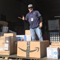 Capistrano Unified program donates thousands of medical supplies to Kaiser Permanente