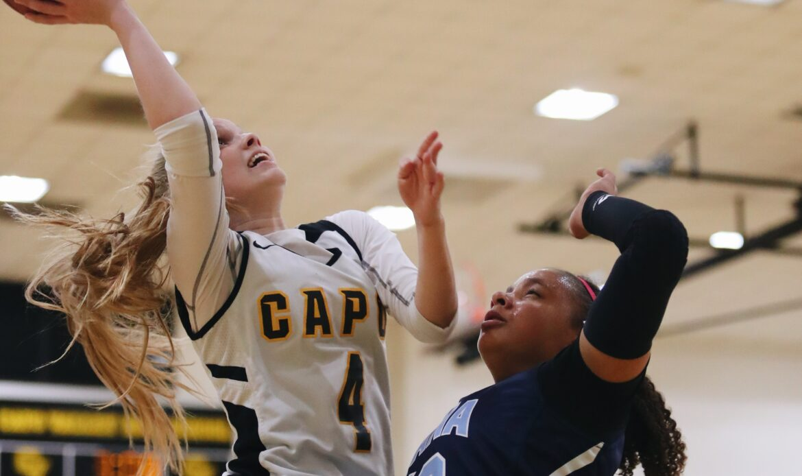 Capo Valley basketball player dedicates season to Kobe and Gianna Bryant and other helicopter crash victims