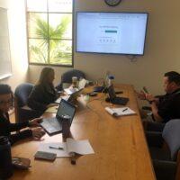 As classrooms go virtual, CUSD teachers are prepared