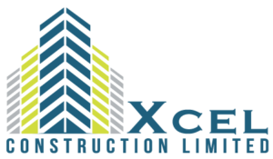Xcel Construction Limited