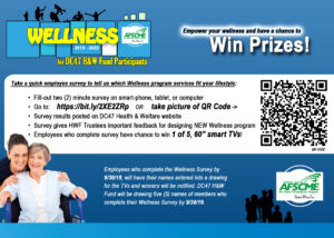 WellnessPostCard20192020-FINAL_Page_2