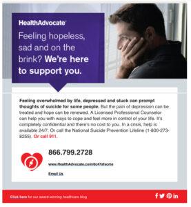 20190901HealthAdvocate-Depression