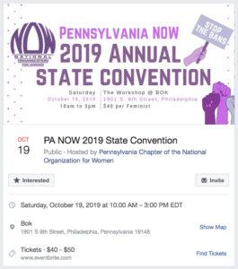 20191010PANowConvention2019