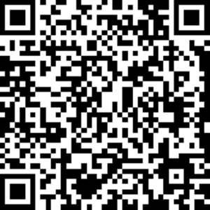 QR_code_JTX96FD-BIG