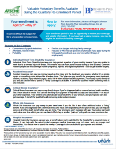 AFSCME Enrollment Flyer April 27th_May 8th rev-B