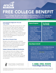 AFSCME-Free-College-Benefit-Update-FINAL-2020