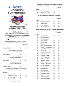 DC47Endorsements-PrimaryElection2020