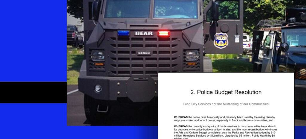 PhillyPoliceDeMil2020-c