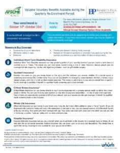 UNUM_AFSCMEDC47_Enrollment_Oct2020