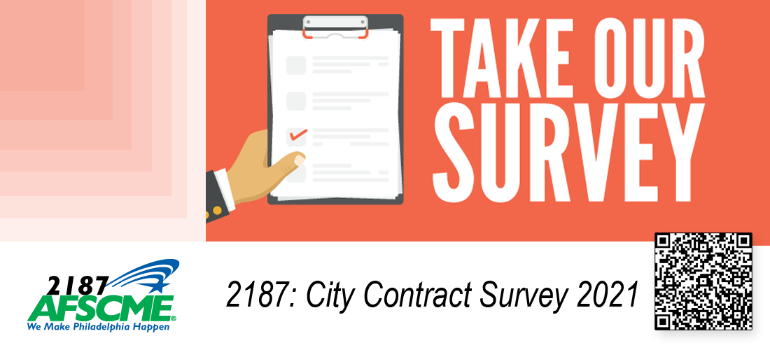 2187CityContractSurvey2021