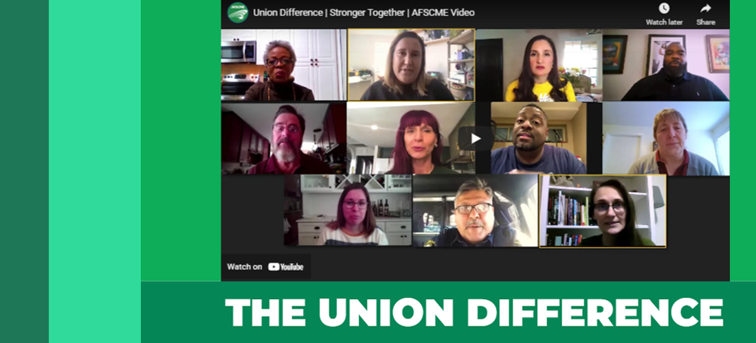 UnionDifference