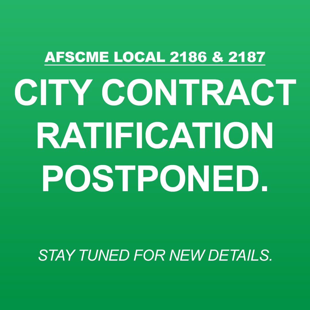 RatificationPostponed-2021