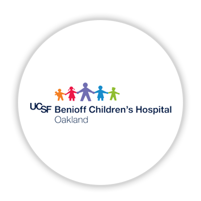 ucsf-children-circle